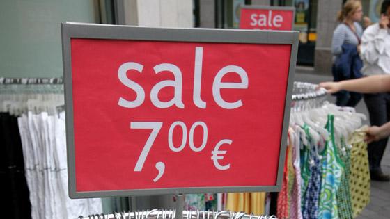 0609d71a406e5 Mit diesen Tipps finden Sie die besten Preise. Preise vergleichen beim  Online-Shopping