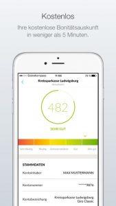 smava App